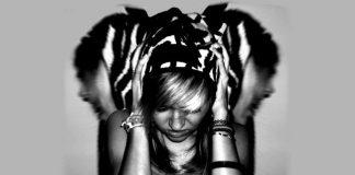Şizofreni kimlerde görülür? Sebepleri nelerdir?