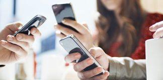 Dijital bağımlılık nedir? Sosyal medyada bağımlılık neden artıyor?