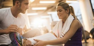 Sporcu yaralanmalarında tedavi yöntemleri neler?