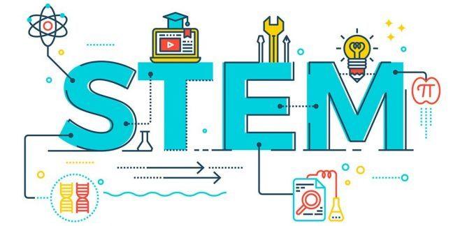 STEM eğitim sistemi nedir? Ülkelerin kalkınmasına etkileri nelerdir?