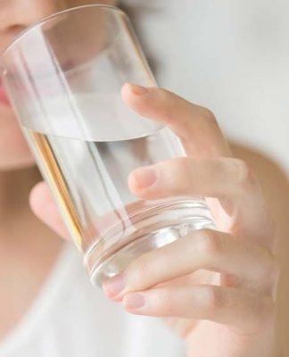 Su tüketimini artırmak için neler yapmalısınız?