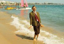Tatil planları yaparken nelere dikkat etmek gerekiyor?