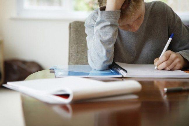 TEOG için 8 adımda ders çalışma yöntemleri