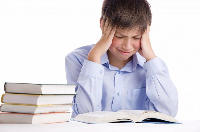 TEOG öncesinde sınav kaygısını yoketmek için neler yapmalısınız?