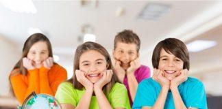 TEOG sınavı için eğitimcilerden önemli öneriler!