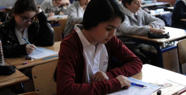 TEOG sınavı öncesi neler yapılmalı?