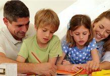 TEOG sınavı öncesi öğrencilere ve ailelerine tavsiyeler