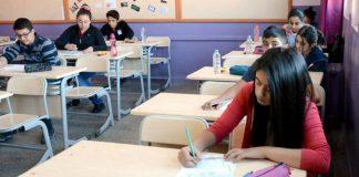 TEOG sınavına girecekler için 9 önemli tavsiye!