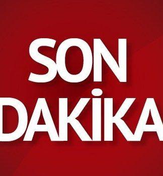 Tunceli'de hakim ve polislerin olduğu helikopter düştü