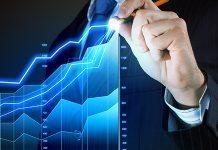 Türkiye'de portföy yönetim sektörünün dönüşümü raporu açıklandı!