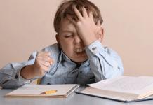 Türkiye'deki öğrenciler neden mutsuz?