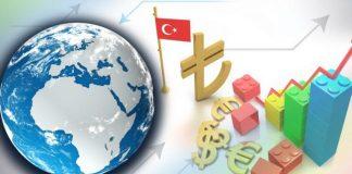 Türkiye verimlilik potansiyeli değerlendirmesinde kaçıncı oldu?