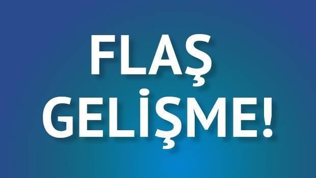 Ümit Özdağ: CHP sandıkların yüzde 60'ına itiraz etti