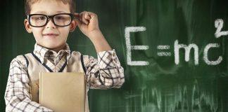 Üstün yetenekli çocuklara nasıl davranılmalı? Eğitimleri nasıl olmalı?