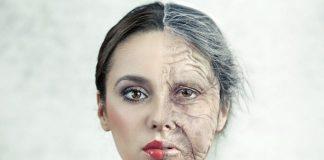 Yaşlanmayı durdurmak elinizde! Size özel mucize öneriler!