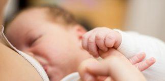 Yeni doğan bebek bakımında en çok merak edilen 6 soru