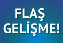 YSK'dan CHP'ye ret: Danıştay kararı beklenmeyecek