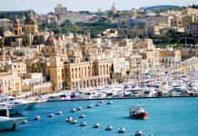 """""""Malta Daimi Oturum Programı"""" nedir? Neleri kapsıyor?"""