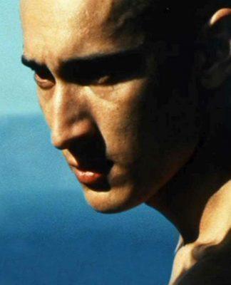 Liman sergisine paralel panoramik bir film seçkisi