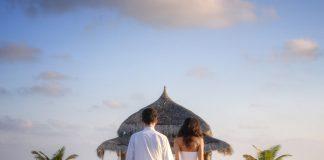 Romantik bir tatil için gidebileceğiniz aşk rotaları!
