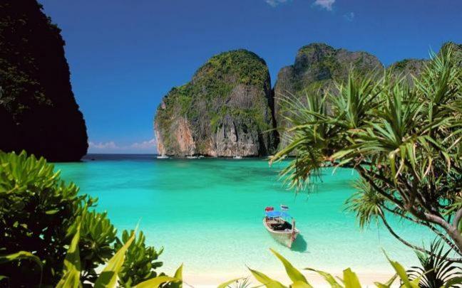 Dominika pasaportu hangi ülkelere vizesiz seyahat imkanı sağlıyor?