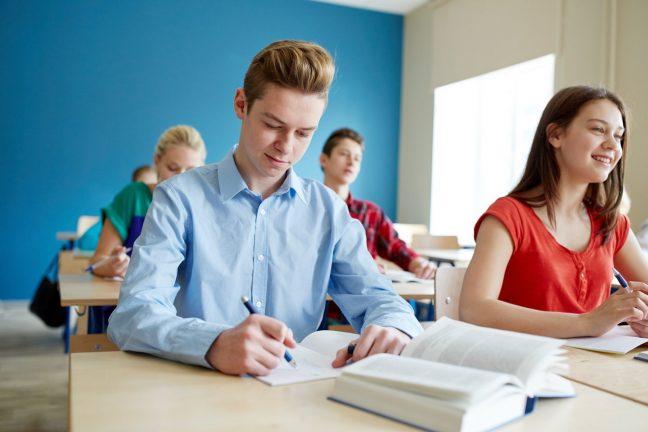 İyi bir lise eğitimi nasıl olmalı? Bir liseyi iyi yapan nedir?