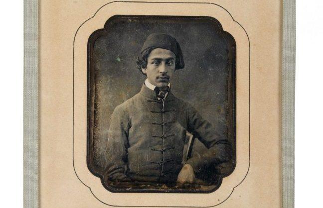 İbrahim Edhem Paşa
