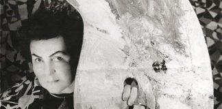"""Fahrelnissa Zeid: """"Gökkuşağında İki Kuşak"""" sergisi"""