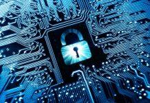 Şirketinizin alması gereken 4 siber güvenlik araçları