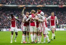 Ajax: Sonsuza dek yaşayan, eşsiz futbol efsanesi