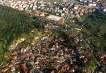 Arazi Endeksi Raporu: Türkiye'de arazi fiyatları nasıl?