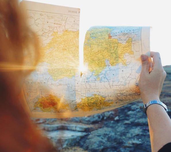 barkın laçin özdemir instagram gezi seyahat