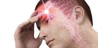 Beyin kanamasına neden olabilen sağlık sorunları neler?