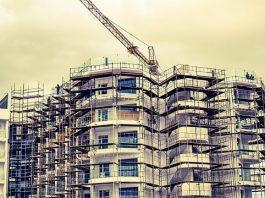 Kat karşılığı inşaat sözleşmelerinde görevli mahkeme