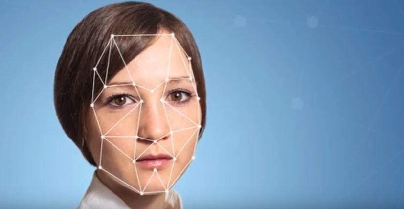 delta airlines facial recognition yüz tanıma sistemi bagaj teslimi check in kiosk
