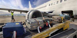 delta airlines yüz tanıma sistemi havalimanı bagaj teslimi