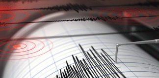 Deprem sırasında alınacak önlemler nelerdir