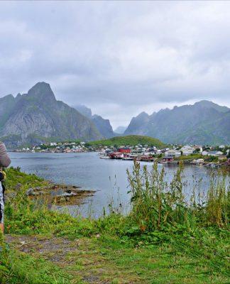 Dünyanın en ücra, en maceralı seyahat rotaları!
