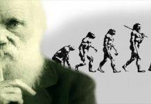 """Evrim Kongresi: """"Bir Müslümanın doğrunun peşinde olması lazım"""""""