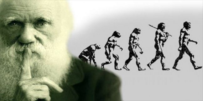 """Evrim Kongresi:""""Bir Müslümanın doğrunun peşinde olması lazım"""""""