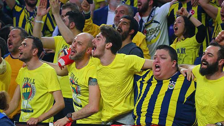 fenerbahçe thy euroleague final four avrupa şampiyonu