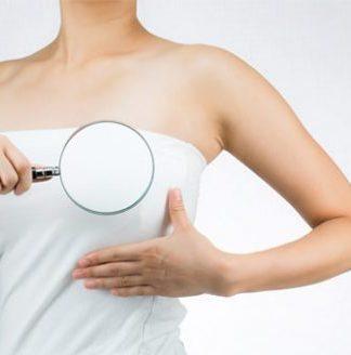 Göğüs estetiğinde silikon mu, meme dikleştirme mi?