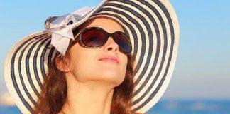 Güneş ışığının sebep olacağı 7 göz hastalığı hangileri?