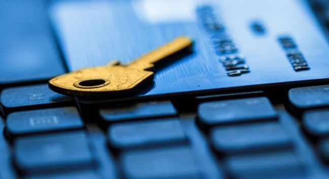 online bankacılık