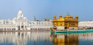 Hindistan: Küresel ekonomiye pozitif enerji