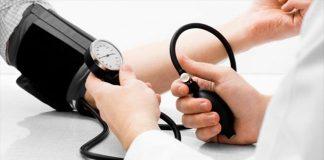 Hipertansiyon hangi hastalıklara neden olabilir? Neler yapılmalı?