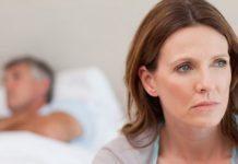 Jinekolojik kanserler hangi yaş grubundaki kadınları tehdit ediyor?
