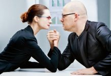 Kadın yönetici olmanın önündeki engeller neler?