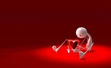 Kalp yetersizliği 10 yılda 2 kat artacak!