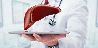 Karaciğer sağlığınızı korumak için neler yapmalısınız?